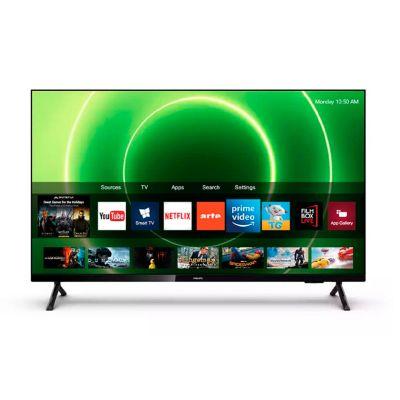 """Televisor LED Smart TV HD 32"""" 32PHD6825"""