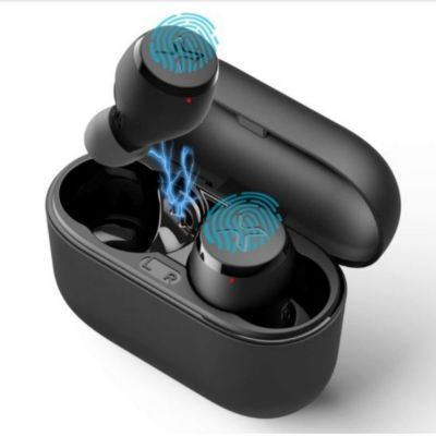 Audífonos Inalámbricos Estéreo X3