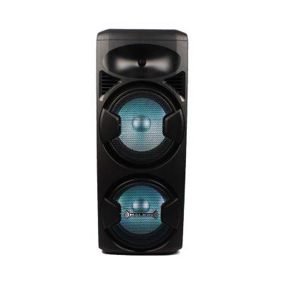 Sistema de Audio 1500W HAL-S10