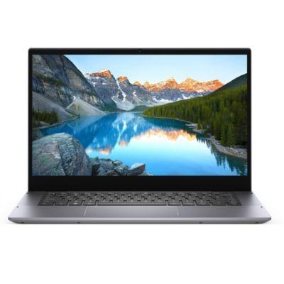 "Laptop Dell 2 in 1 Inspiron 14"" Intel Core i7 8GB 512GB SSD 8GB I5406_I78512T"