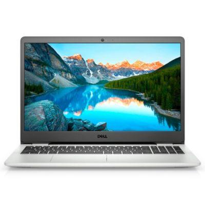 """Laptop Dell Inspiron 15.6"""" Intel Core i5 8GB 256GB SSD + 1 TB HDD D6JYH"""