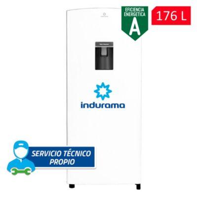 Refrigeradora 176 Litros RI-279D