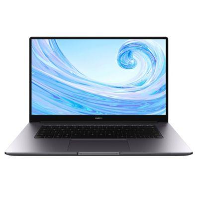 """Laptop Huawei 15.6"""" AMD Ryzen 7 3700U 8GB 512GB SSD Matebook D15"""