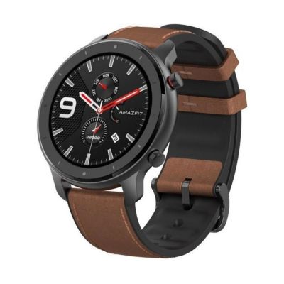 Smartwatch Amazfit GTR A1902 47MM