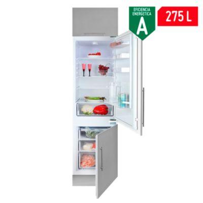 Refrigerador 275L Integrable Combinado CI3 330 NF