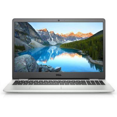 """Laptop Dell Inspiron 15.6"""" Intel Core i5 8GB 256GB SSD V9T2R"""