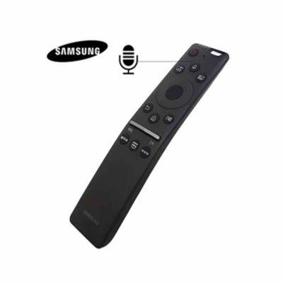 Control para Smart TV con Mando a Distancia de Voz 2019