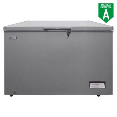 Congeladora 210L Gris CE-FR272-02