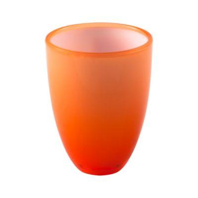 Vaso Lollipop