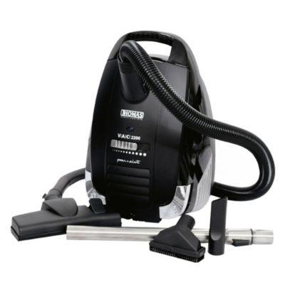 Aspiradora 2200W TH2210
