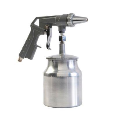 Pistola para arenar ld-02