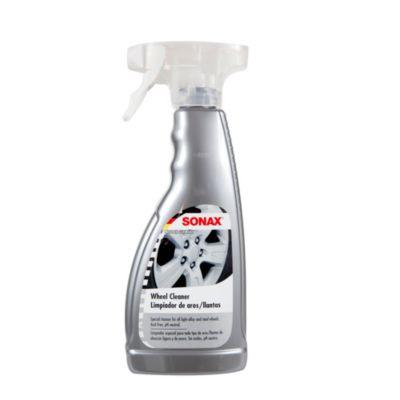Limpiador de aros 500 ml