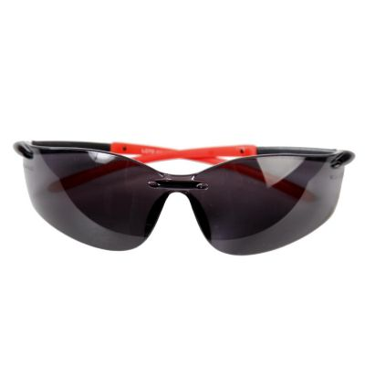 Lentes de seguridad Spy City Oscuro
