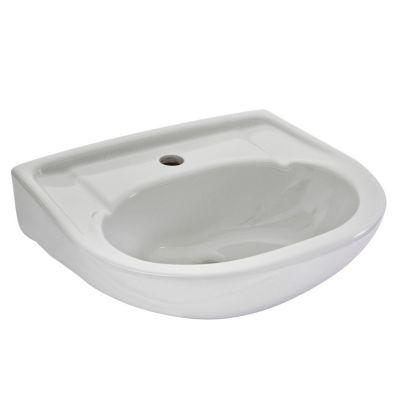 Lavamanos Mancora blanco