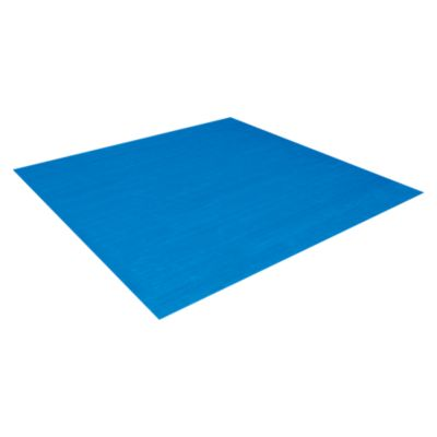 Cobertor de Piscina Redonda 4.88m