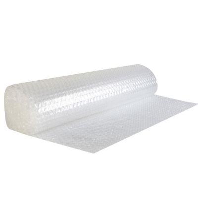 Rollo Plástiburbujas PVC 50 x 300 cm