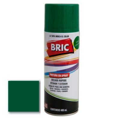 Spray verde inglés 13oz