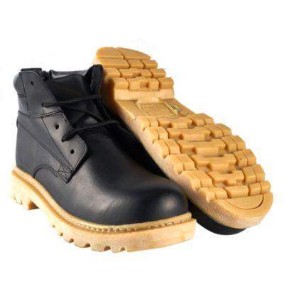Zapatos de Seguridad Dieléctrica T40