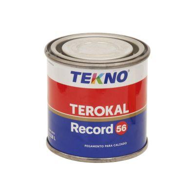Adhesivo Terokal Record 1/32 gl