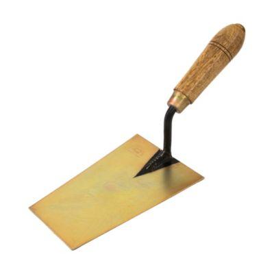 Plancha de Batir 17.5 cm