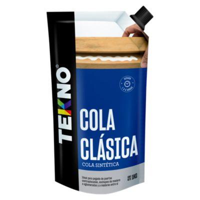 Adhesivo sintético 1L