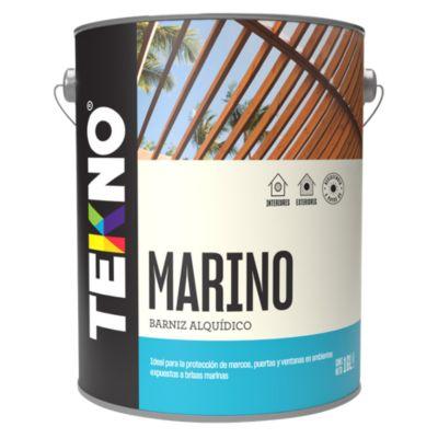 Barniz Marino 1 gl