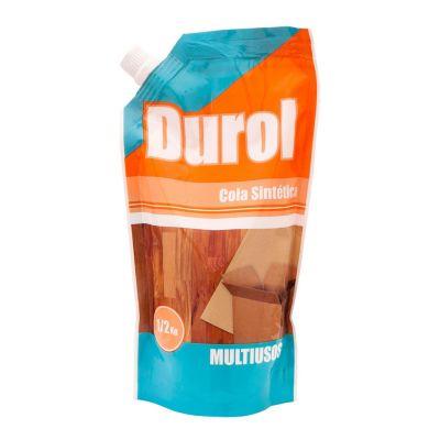 Adhesivo Sintético Durol 500 gr