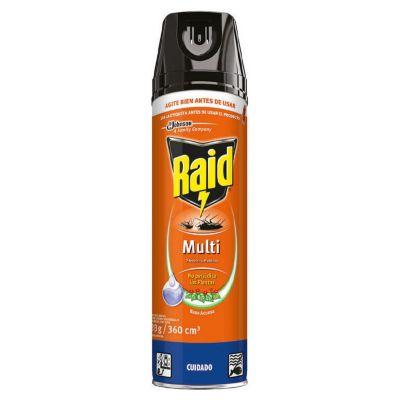 Raid Multi 313 gr