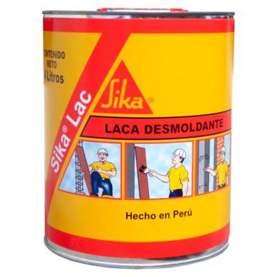 Laca Sika Lac 1 gl