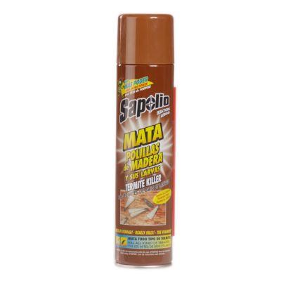 Insecticida mata termitas 360 ml