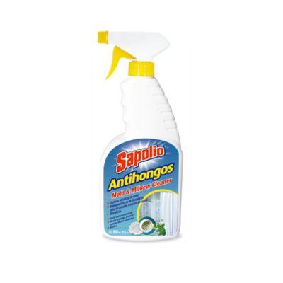 Antihongo gatillo 650 ml