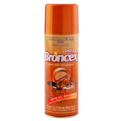 Limpiador de Bronce 230ml