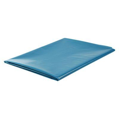 Manta Plástica 2x4 m Azul