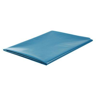 Manta Plástica 2x5 m Azul