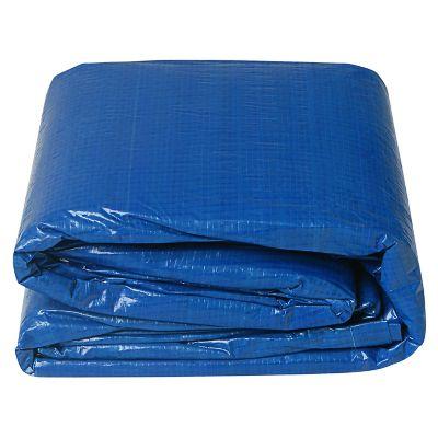 Cobertor para piscina redonda 305 cm