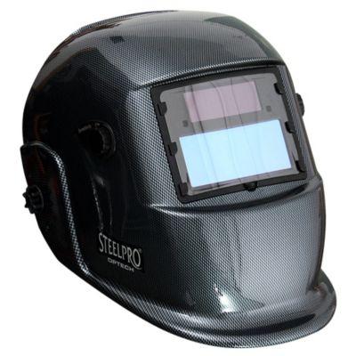 Máscara de soldar fotosensible