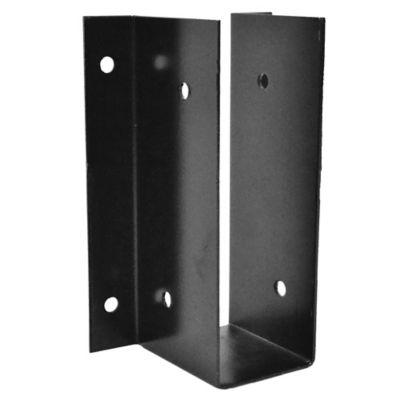 Cierra puerta Steelock 30-80 K