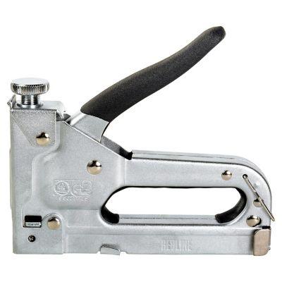 Engrapadora metálica para trabajos Pesados