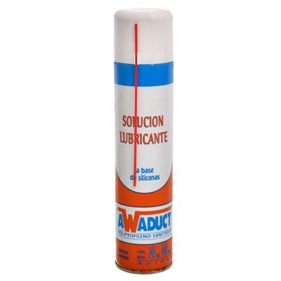 Solución Deslizante en aerosol 440 cm3