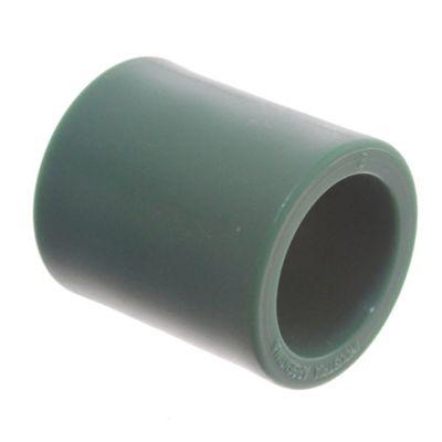 Unión termofusión 25 mm