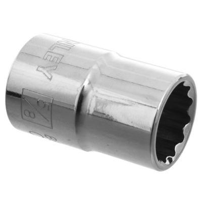 Tubo Stdmo 1/2 x 12 mm