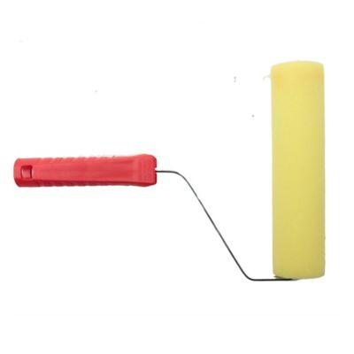 Mini Rodillo de Poliéster 15 cm