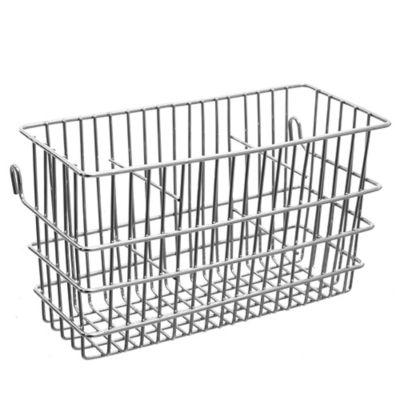 Porta cubiertos con 3 divisiones