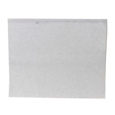 Hoja de lija Anti empastante 23 x 28 cm n° 220