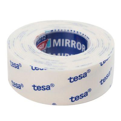 Cinta Bifaz para espejos 19 mm x 1.5 m