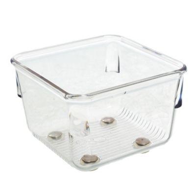 Organizador de cajón 8 x 8 x 5 cm