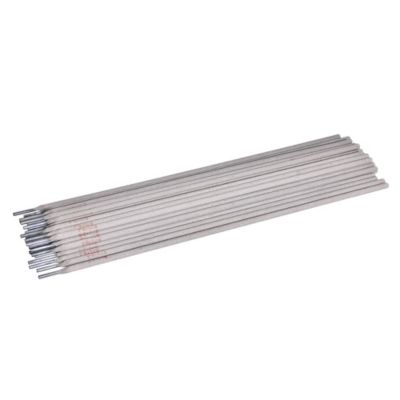 Electrodos 1 kg x 2,4 mm