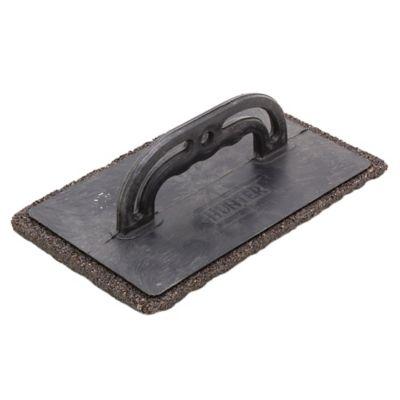 Fretacho Abrasivo Grano Medio