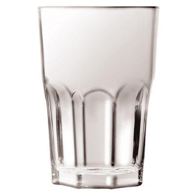 Vaso Bristol 400 ml