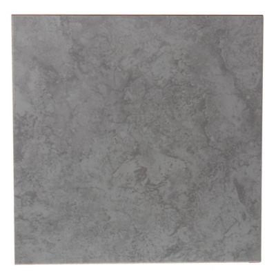 Cerámica 36 x 36 cm Diamante blanco y gris 2.33 m2